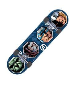 Skate-Disney---Marvel---Mod---Avengers---DTC