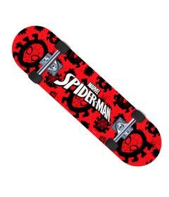 Skate-Disney---Marvel---Mod---Spider-Man-III---DTC