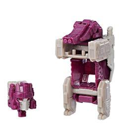 Transformers---Skytread---Titan-Master---Autobot-Shuffler---Hasbro