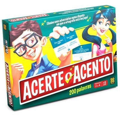 jogo-acerte-o-acento-2018-grow-2442_Frente
