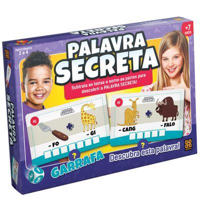 jogo-palavra-secreta-2018-grow-1800_Frente