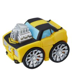 Boneco-Transformavel---Transformers-Rescue-Bots---Flip-Racers---Bumblebee---Hasbro