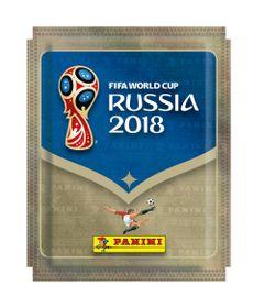 Cartela-de-Figurinhas---Copa-do-Mundo---Russia-2018---12-Unidades---Panini
