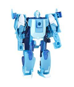 Boneco-Transformavel---15-Cm---Transformers-Robots-In-Disguise---One-Step---Blurr---Hasbro