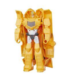 Boneco-Transformavel---15-Cm---Transformers-Robots-In-Disguise---One-Step---Bumblebee---Hasbro