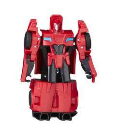 Boneco-Transformavel---15-Cm---Transformers-Robots-In-Disguise---One-Step---Sideswipe---Hasbro