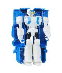 Boneco-Transformavel---15-Cm---Transformers-Robots-In-Disguise---One-Step---Strongarm---Hasbro