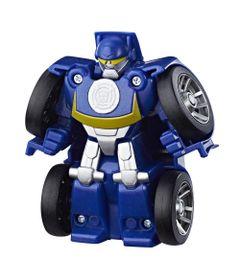 Boneco-Transformavel---Transformers-Rescue-Bots---Flip-Racers---Chase-o-Robo-Policial---Hasbro