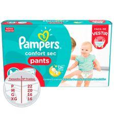Kit-Fralda-Descartavel-Pants-Pacotao---Pampers