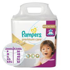 MEga-Fraldas-Descartaveis-Premium-Care-Mega---Pampers