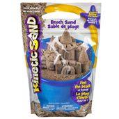Areia-para-Modelar---Massa-Areia---Kinetic-Sand---Natural---Sunny