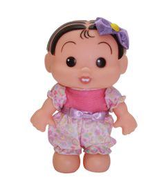 Boneca-Turma-da-Monica---Monica-Macaquinho-de-Coracao---Embalagem-de-Pascoa---Multibrink