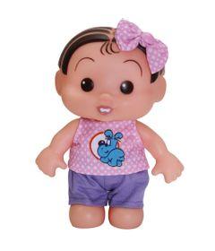 Boneca-Turma-da-Monica---Monica-Pijama---Embalagem-de-Pascoa---Multibrink