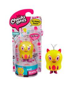Mini-Figura-Eletronica---Cheeki-Mees---Aline-Alegre---Candide