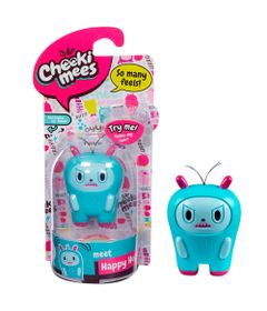 Mini-Figura-Eletronica---Cheeki-Mees---Bili-Zangado---Candide
