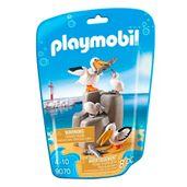 Playmobil---Animais-Marinhos---Familia-Pelicano---9070---Sunny