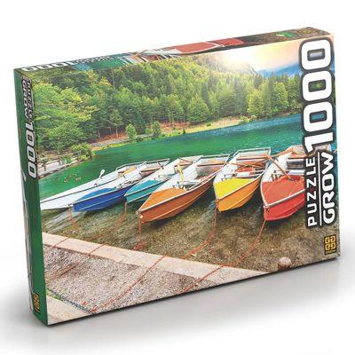 quebra-cabeca-1000-pecas-lagos-fusine-grow-3459_Frente