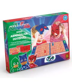 jogo-armadilha-invisivel-pj-masks-grow-3524_Frente