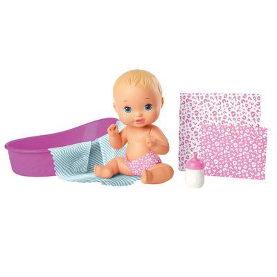 Boneca-Bebe---Little-Mommy---Surpresas-Magicas---Mattel