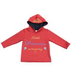 Blusao-em-Moletom---Vermelha---Branca-de-Neve---Floresta-Princesas---Disney---1