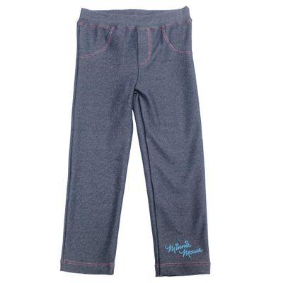 Calca-em-Cotton-Jeans---Denim---Revolution-Minnie---Disney---1