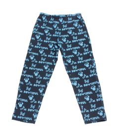 Calca-Legging-em-Cotton---Marinho-e-Turquesa---Revolution-Minnie---Disney---1