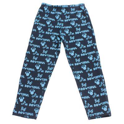 Calca-Legging-em-Cotton---Marinho-e-Turquesa---Revolution-Minnie---Disney---1