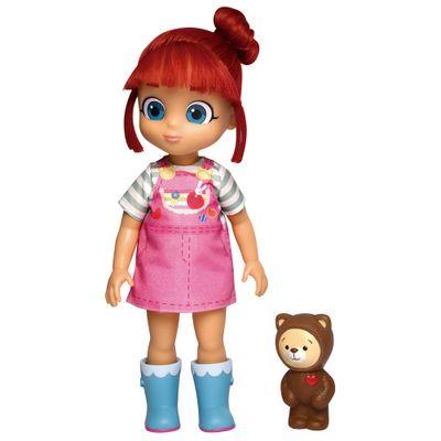 Boneca---Rainbow-Ruby-com-Urso---Novabrink