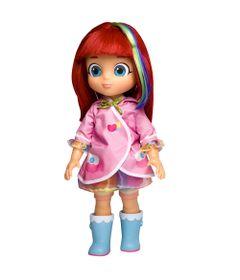 Boneca---Rainbow-Ruby---Novabrink