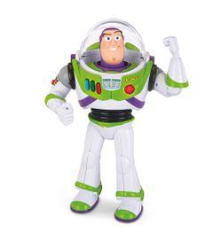 Boneco-Colecionavel-com-Som---Disney---Toy-Story---Buzz-Lightyear---Toyng