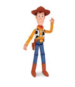 Boneco-Colecionavel-com-Som---Disney---Toy-Story---Woody---Toyng