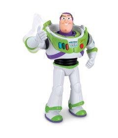 Boneco-Colecionavel---Disney---Toy-Story---Buzz-Lightyear---Toyng