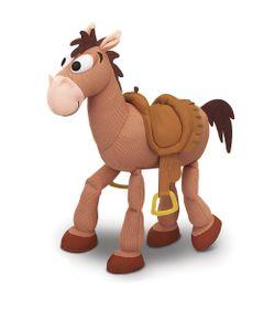 Boneco-Colecionavel---Disney---Toy-Story---Cavalo-Bala-no-Alvo---Toyng