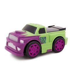 Carro-a-Pilha---Bate-e-Volta---Disney---Marvel---Avengers---Hulk---Toyng