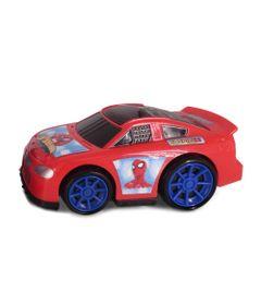 Carro-a-Pilha---Bate-e-Volta---Disney---Marvel---Spider-Man---Toyng