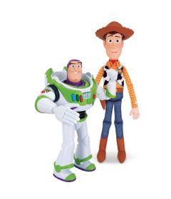 Conjunto-de-Bonecos---Disney---Toy-Story---Woody-e-Buzz-Lightyear---Toyng