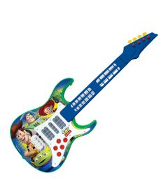 Guitarra-Musical-Infantil---Disney---Toy-Story---Toyng