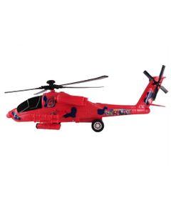 Helicoptero---Disney---Marvel---Avengers---Toyng