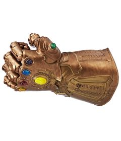 Manopla-do-Infinito-Eletronica---Disney---Marvel-Legends---Avengers---Thanos---Hasbro