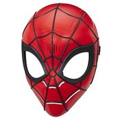 Mascara-Eletronica---Disney---Marvel---Avengers---Spider-Man---Hasbro