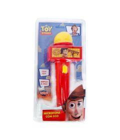 Microfone-Infantil-com-Eco---Vermelho---Disney---Toy-Story---Woody---Toyng