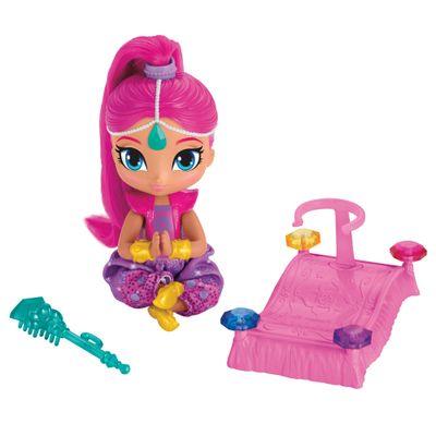 Boneca-15-Cm---Shimmer---Shine---Tapetes-Magicos---Shimmer---Mattel