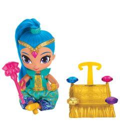 Boneca-15-Cm---Shimmer---Shine---Tapetes-Magicos---Shine---Mattel