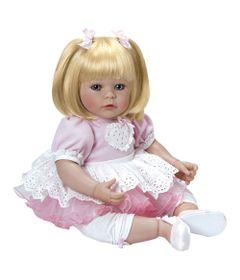 Boneca-Adora-Doll---Hearts-Aflutter---Shiny-Toys