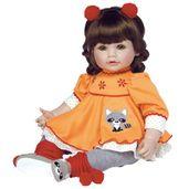 Boneca-Adora-Doll---Macaraccoon---Shiny-Toys