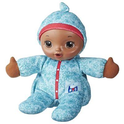 Boneca-Baby-Alive---Soninho---Azul---Hasbro