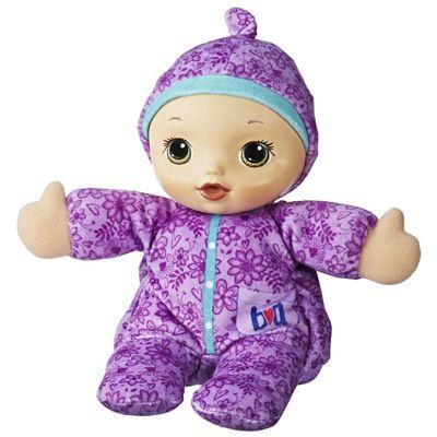 Boneca-Baby-Alive---Soninho---Roxa---Hasbro