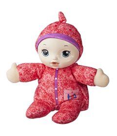 Boneca-Baby-Alive---Soninho---Vermelho---Hasbro