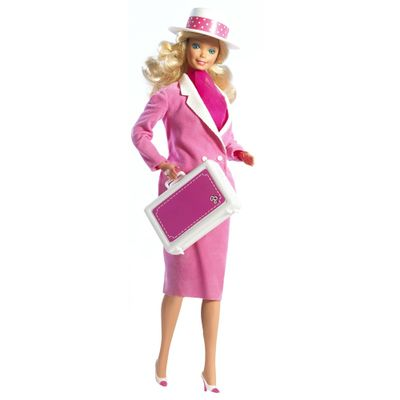 Boneca-Barbie-Colecionavel---Day-to-Night---Mattel
