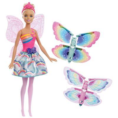 Boneca-Barbie---Dreamtopia---Fada-Asas-Voadoras---Mattel